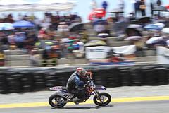 (Omar Escobedo7) Tags: bike digital race canon mexico eos racing motorbike 7d moto motorcycle panning deportes carrera motos acción barrido paneo