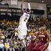 "VCU vs. Winthrop • <a style=""font-size:0.8em;"" href=""https://www.flickr.com/photos/28617330@N00/10896467514/"" target=""_blank"">View on Flickr</a>"