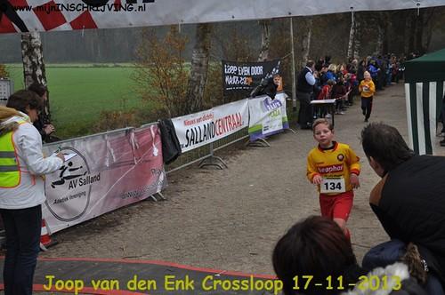 JvdE_crossloop_2013_0651