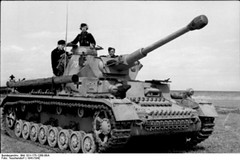 """Panzers (8) • <a style=""""font-size:0.8em;"""" href=""""http://www.flickr.com/photos/81723459@N04/10957303415/"""" target=""""_blank"""">View on Flickr</a>"""