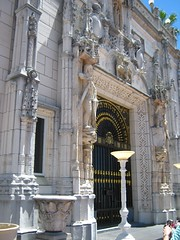 """Hearst Castle • <a style=""""font-size:0.8em;"""" href=""""http://www.flickr.com/photos/109120354@N07/11042581996/"""" target=""""_blank"""">View on Flickr</a>"""