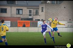 KFC Grobbendonk U17 (cxfan) Tags: soccer voetbal grobbendonk jeugdvoetbal kfcgrobbendonk