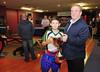 Stephen Cairns (Doug Minihane) Tags: jjmurphy stephencairns loughmahonbc loughmahonbcpresentations boxeroftheyear
