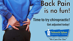 "Nelson Back Pain #3 • <a style=""font-size:0.8em;"" href=""https://www.flickr.com/photos/99844695@N05/11197624234/"" target=""_blank"">View on Flickr</a>"
