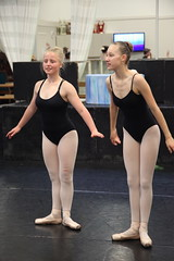 IMG_0678 (nda_photographer) Tags: boy ballet girl dance concert babies contemporary character jazz newcastledanceacademy