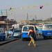 11_2009_01_Ethiopia_024