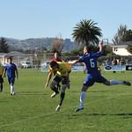 v Wairarapa United 18