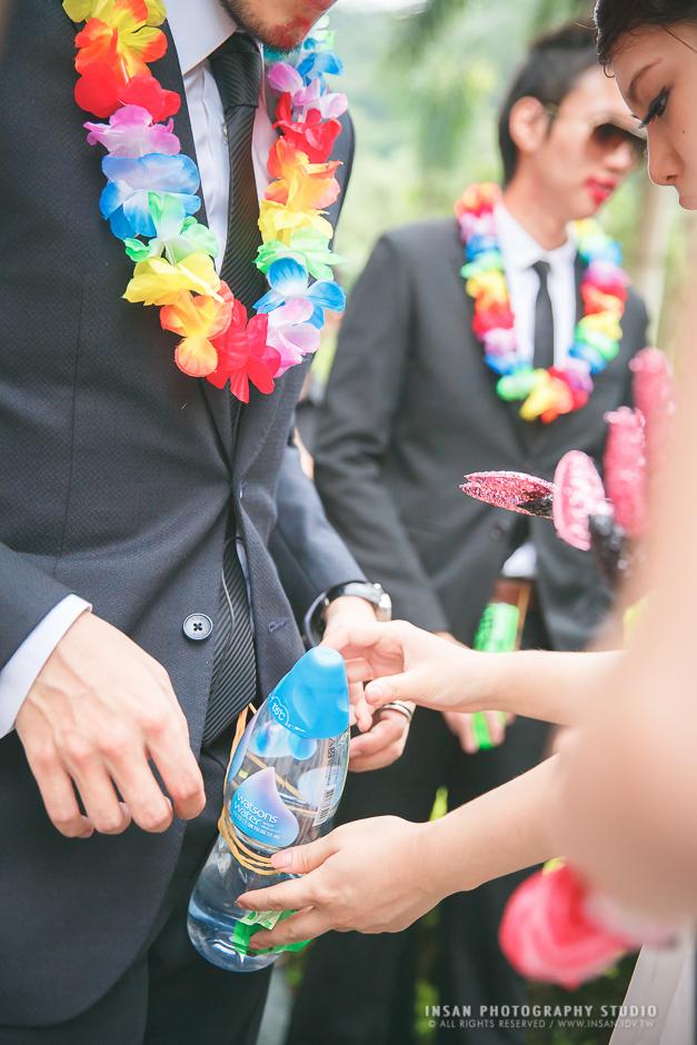 君品婚攝 婚禮記錄 婚攝英聖的作品 wed131012_0284