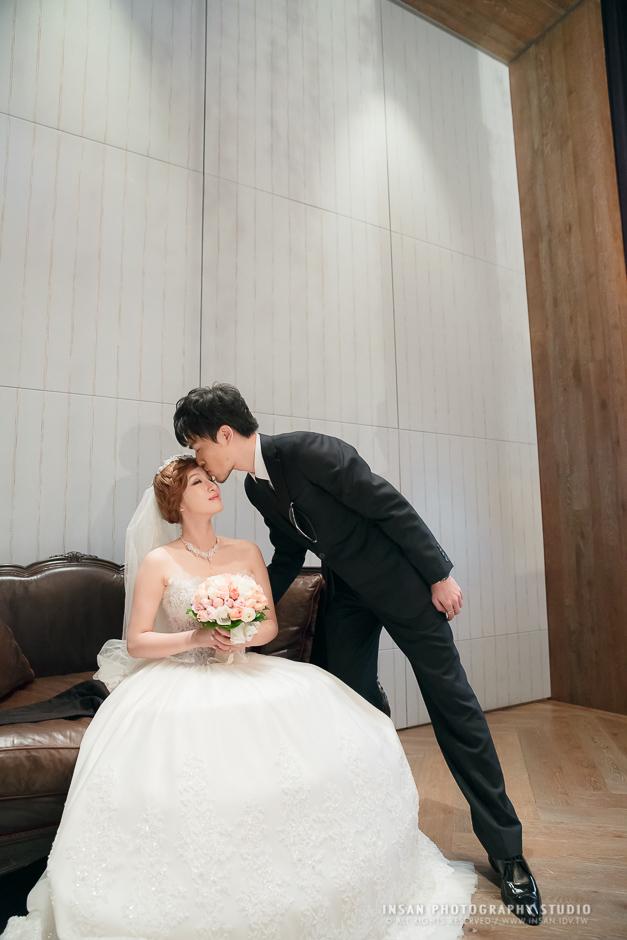 君品婚攝 婚禮記錄 婚攝英聖的作品 wed131012_0600