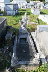 Key West (Florida) Trip, November 2013 7951b 4x6 (edgarandron - Busy!) Tags: cemeteries cemetery grave keys florida graves keywest floridakeys