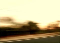 dimensions (ParkTV) Tags: speed drag moving
