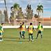 "CADU fútbol masculino • <a style=""font-size:0.8em;"" href=""http://www.flickr.com/photos/95967098@N05/11448355086/"" target=""_blank"">View on Flickr</a>"