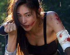 青山倫子 画像28