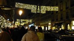 Paris balad bynight: rue de la paix (valkiribocou) Tags: paris balade baladeparisienne serrisbalad randobalade