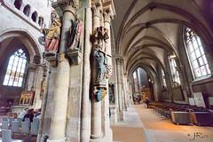 Nuremberg-07089 (TresKasen) Tags: germany sony nuremberg a99 sal1635z