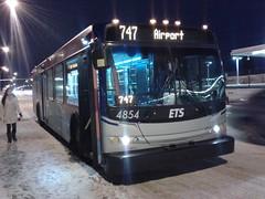 ETS #4854 (BusBoyJDS) Tags: 4854 flickrandroidapp:filter=none