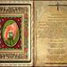 Lectura Epístola I de San Juan 2,22-28. Jueves 02 Enero 2014