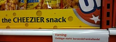 Warning (Papa Razzi1) Tags: sign warning addictive beroendeframkallande ostbgar
