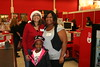 2013 Christmas Cheer [S.Butner] (15)