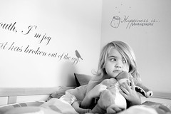 December 30 : I'm Youth, I'm Joy (RachelBrandtPhotography) Tags: