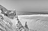 From The Archives (Kristinn R.) Tags: sky mountain snow clouds iceland nikon rocks glacier langjökull nikonphotography nikond300 þursaborgir landslag2021feb2010arnarvatnsheiðilangjökull kristinnr