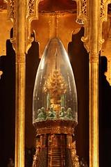 "yangon_086 (ppana) Tags: hti lake"" palace"" ""golden rock"" tan"" pagoda"" an"" ""mrauk u"" yo"" ""buddha ""shwedagon ""buddha"" footprint"" ""victoria"" ""yangon"" ""amarapura"" ""myanmar"" ""burmar"" ""mingalaba"" ""pegu"" ""shwethalyaung"" ""kyaikpun"" reclining"" ""kyaikhtiyo"" ""kyaikpawlaw"" ""shwemawdaw"" ""novice"" ""kanbawzathadi"" ""rangoon"" ""bago"" ""kyaik ""than lyin"" ""hpa ""mawlamyine"" ""kyauk ""pathein"" ""thandwe"" ""ngapali"" ""kalaw"" ""popa"" ""heho"" ""inle ""taunggyi"" ""bagan"" ""sittwe"" ""saggaing"" ""mingun"""