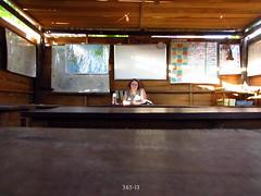 365-13 (Rhonda_Marie) Tags: rural cambodia village teacher volunteer siemreap day13 atschool project365 365days angkorstreeschool