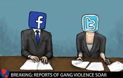 Social Media_FINAL
