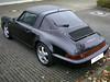 13 Porsche 911 Targa´68-´93 Verdeck ss 02