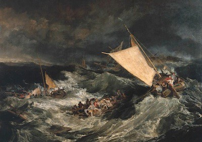 01-the-shipwreck-1805