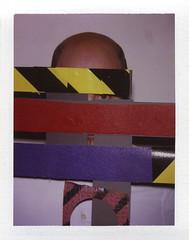 hole&corner243 (Luke Stephenson) Tags: christmas feast corner shot hole mask and these making i