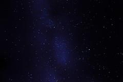 Simplement parce que tes yeux brillent plus que...Simply because your eyes shining more than... (WashSky&Sea) Tags: longexposure light sky night stars lights nikon lumire ciel nuit etoiles milkyway voielacte longuexposition d3200 steevelegalphotographie