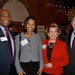 2014 Legislative Reception 011