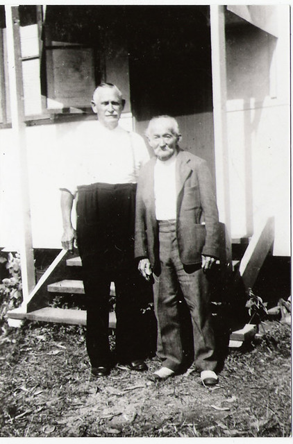 George_Lewis_at_right