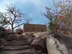 Burkina Faso (Nov. 13) (Syydehaas) Tags: elephant niger bronze market native natur banco skulptur mosque coton unesco afrika tribe markt elefant dogon voodoo cultural volta gan baobab ouagadougou burkinafaso westafrika siao magie afrique sahel dschungel kaskade mossi krokodil lateef baumwolle fetisch sankara lobi moschee bobodioulasso abenteuer banfora turka nazinga obervolta fulbe bazoul sindou gourmantch senoufo waga dioula gaoua sawanne karfiguela gurunsi burkinab obire laongo gurma tenakourou kokologo tibel loropeni afriqueouest highflyer261 syydehaas niansongoni tangrla koumpienga thialylodge madeleinepre moogonaaba tilimbugri