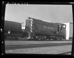 D+RGW226 (barrigerlibrary) Tags: railroad library denverriogrande drgw barriger