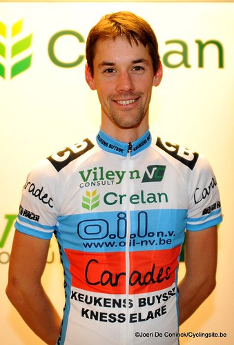 Cycling Team Keukens Buysse (33)