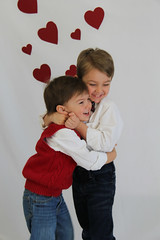 IMG_4097-4 (lit t) Tags: hearts cards brothers valentines toddlerboy pinspiration inspiredbypinterest terridoaktaylor
