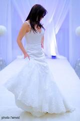 Dfil de Mode (photolenvol) Tags: montreal des boutique punta palais salon mode chiara sheldon kagan defile congres marie