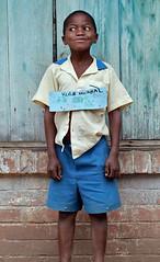 Kule Michael (cowyeow) Tags: poverty africa school boy boys students smile kids youth children fun happy michael photo student education african poor young smiles class teacher study volunteering teaching uganda volunteer primary pictureday kule kasese kilembe kulemichael