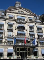 Hotel Eden au Lac, Zurich (JH_1982) Tags: hotel schweiz switzerland suisse suiza au zurich lac suíça zurique eden zürich helvetia svizzera züri 瑞士 zwitserland zurigo svizra 스위스 苏黎世 szwajcaria スイス チューリッヒ turitg zurych schweizerische eidgenossenschaft zúrich швейцария 취리히 цюрих ज़्यूरिख़ स्विट्ज़रलैण्ड