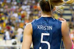 Vlei Amil x Pinheiros (Pru Leo) Tags: woman sports brasil volleyball olympic olympics campinas olimpiadas volei olimpics pinheiro feminino amil vlei olmpicos rio2016