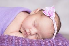 09062012-IMG_6295 (katya.ribeiro) Tags: azul diego curitiba workshop newborn bernardo menino karim omicron recemnascido beb