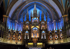 Notre Dame (neica nimeni) Tags: notre dame 18300mm