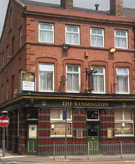 "The Kensington, Kensington, Liverpool • <a style=""font-size:0.8em;"" href=""http://www.flickr.com/photos/9840291@N03/12803349883/"" target=""_blank"">View on Flickr</a>"