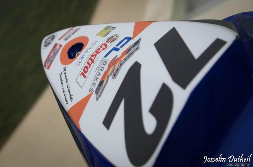 KENEC Racing Team 72 2014 JDutheil Photography Tags France Bike St