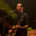 Volbeat (3 of 56)