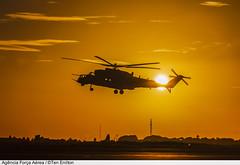 AH-2 Sabre (Força Aérea Brasileira - Página Oficial) Tags: sunset sun ataque forcaaereabrasileira brazilianairforce ah2sabre fotoeniltonkirchhof bantbaseaéreadenatal cruzexflight2013 131112eniceniltonkirchhof