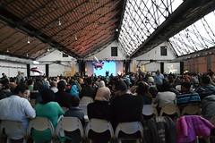 Espace Forum