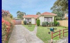 3 Rolex Court, Noble Park VIC